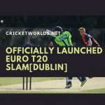 live cricket match euroslam league