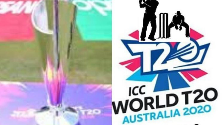 ICC T20 World Cup Schedule 2020 PDF
