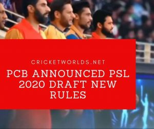 psl5 latest news