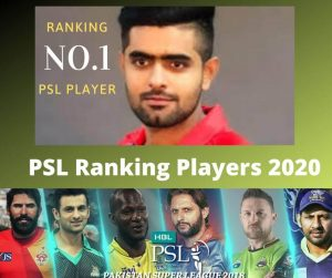 Babar Adam is king of psl