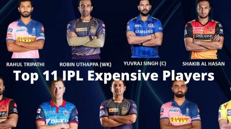 IPL Auction 2020,