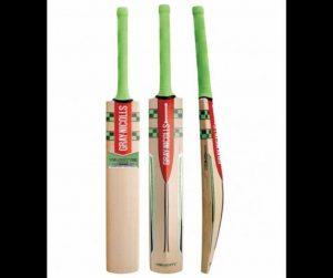 top 7 best cricket bats