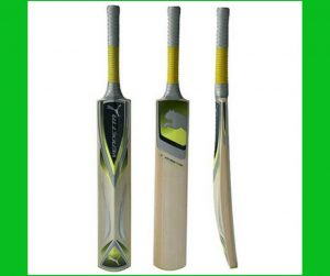 TOP CRICKET BAT IN THE WORLD