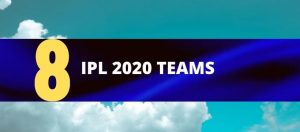 ipl 2020 new schedule uae