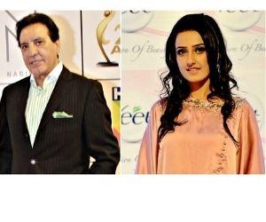 PSL Multan Sultan Brand Ambassadors